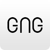 GNG apk direct download