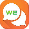Free Tips Wechat Best Free Vdo Call APK for Windows 8
