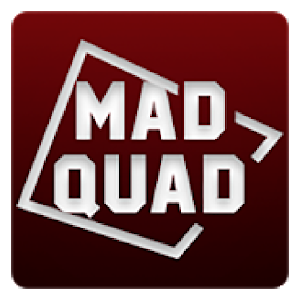 MAD QUAD file APK for Gaming PC/PS3/PS4 Smart TV