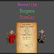 Roguelike RPG - Dungeon Crawl