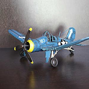 TOY_Airplane.jpg