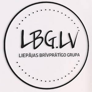 Download free Liepājas Brīvprātīgo Grupa for PC on Windows and Mac