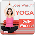 Yoga for Weight Loss Free APK for Bluestacks