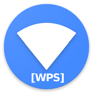 Wifi Connect WPS For PC (Windows & MAC)