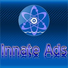 Innate Ads
