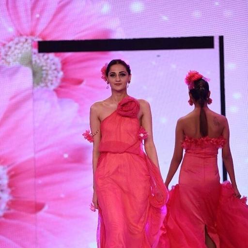 Clarita Boutique, Kothrud, Kothrud logo