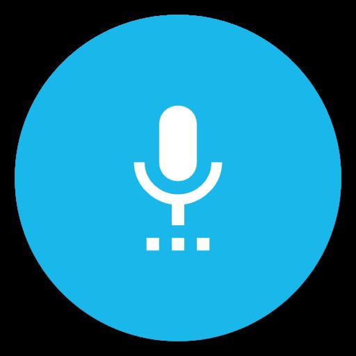 Android aplikacija Bosnian Voice and Camera Translator na Android Srbija