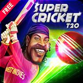 Super Cricket T20