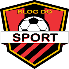 Aplicativo Blog do Sport