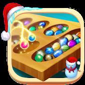 Mancala - Best Online Multiplayer Board Game