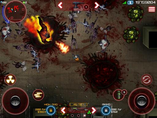 SAS: Zombie Assault 4 screenshot 9