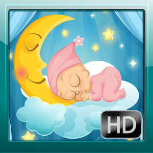 Sleep Baby now 2017 APK