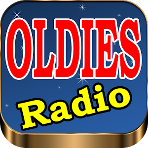 Oldies Radio Station For Free For PC / Windows 7/8/10 / Mac – Free Download