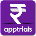 Free Mobile Recharge AppTrials APK for Ubuntu