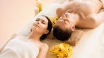 Full Body Massage in Delhi by Female 8800491743