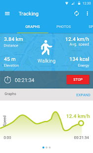dacadoo - Health Score APK for Kindle Fire