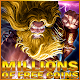 Titan Casino Slots - Queen of Vegas Lord Thunder