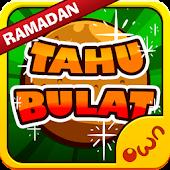 Download Tahu Bulat APK on PC