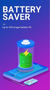 App Speed Boost - Antivirus Cleaner & Booster APK for Windows Phone