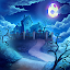 Ghost Town Adventures for Lollipop - Android 5.0