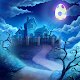Ghost Tales