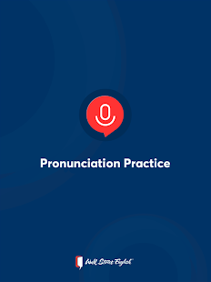 WSE Pronunciation game