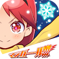 Download マジガーーーーール!!! (美少女育成シューティングゲーム) APK for Android Kitkat
