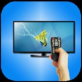 Fernbedienungen für TV