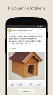 Free Sbazar.cz APK for Windows 8
