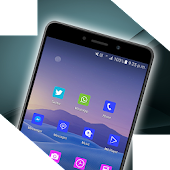 Download Theme for Huawei Honor 6x APK to PC