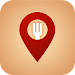 eMenuTouch Restaurant Demo Icon
