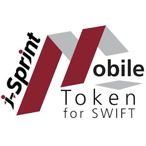 Download SWIFT Token For PC Windows and Mac