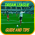 App Guide coins dream soccer prank APK for Kindle