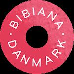 Bibiana AR Icon