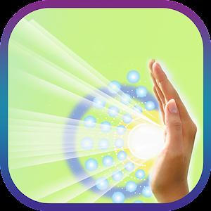 Pranic Healing® Mobile For PC / Windows 7/8/10 / Mac – Free Download
