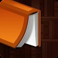 Литератор!-викторина по книгам APK for Bluestacks