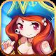 pirates:fate's carnival