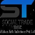 SOCIAL TRADE BIZ ®