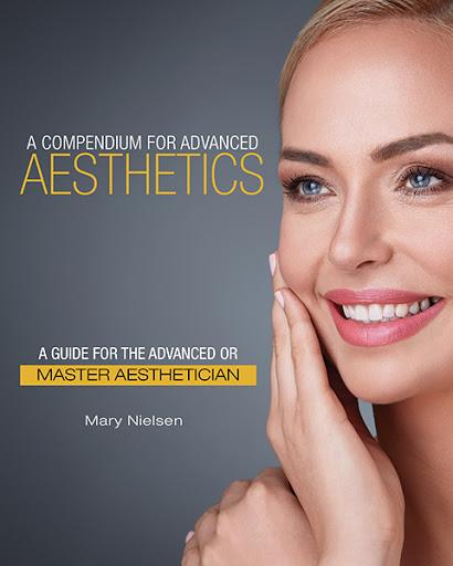 A Compendium for Advanced Aesthetics cover