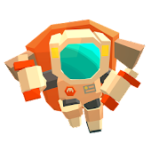 Download Full Mars: Mars 8 APK