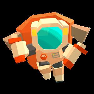 Mars: Mars For PC