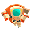 APK Game Mars: Mars for iOS