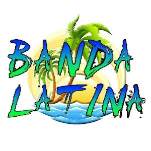 Download Banda Latina For PC Windows and Mac