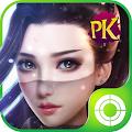 Game PHIÊU PHONG KIẾM VŨ APK for Kindle