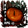 Raptor RPG - Dino Sim APK for Bluestacks