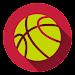 Atlanta Hawks: Livescore & News Icon