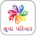 Bhuva Parivar APK for Bluestacks