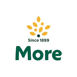 Morrisons More For PC (Windows & MAC)