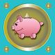 Piggy Bank Run