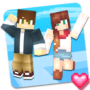 Download Love Craft: Girls and Boys for Android